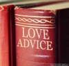 Love_advice